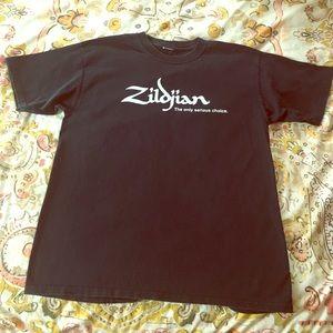 Zildjian Cymbals / Drum 🥁 Life / Black Beauty